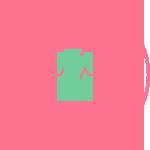 domowe-ktg-ikonka-3